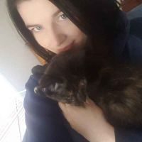 Emily L - Profile for Pet Hosting in Australia