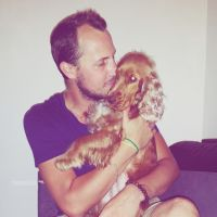 nico B - Profile for Pet Hosting in Australia