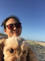 Karen F - Profile for Pet Hosting in Australia