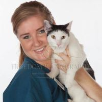 Kathryn H - Profile for Pet Hosting in Australia