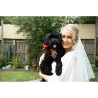 Renea C - Profile for Pet Hosting in Australia