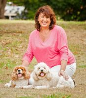 Collette J - Profile for Pet Hosting in Australia