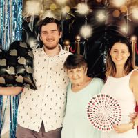 Bailey M - Profile for Pet Hosting in Australia