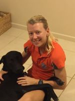 Catherine H - Profile for Pet Hosting in Australia