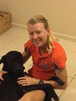 Catherine H - Profile for Pet Hosting in Australia