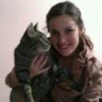 Claudia S - Profile for Pet Hosting in Australia