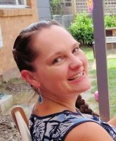 Thor H - Profile for Pet Hosting in Australia