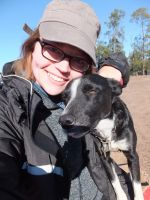 Nancy S - Profile for Pet Hosting in Australia