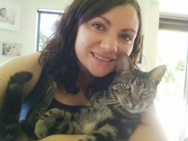 Jacquie W - Profile for Pet Hosting in Australia