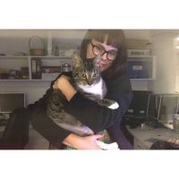 Rebekah P - Profile for Pet Hosting in Australia