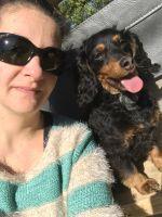 Jackie G - Profile for Pet Hosting in Australia