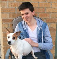 Josh R - Profile for Pet Hosting in Australia