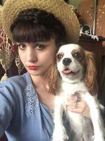 Gabrielle B - Profile for Pet Hosting in Australia