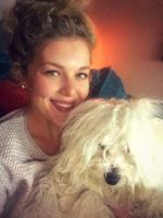 Anna-Leigh H - Profile for Pet Hosting in Australia