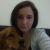 Lauren J - Review for Pet Hosting in Australia