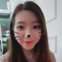 Meow meow Effy