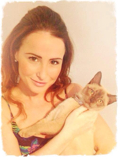 Love is a four-legged word! Fun and reliable pet sitter, located in Newcastle NSW