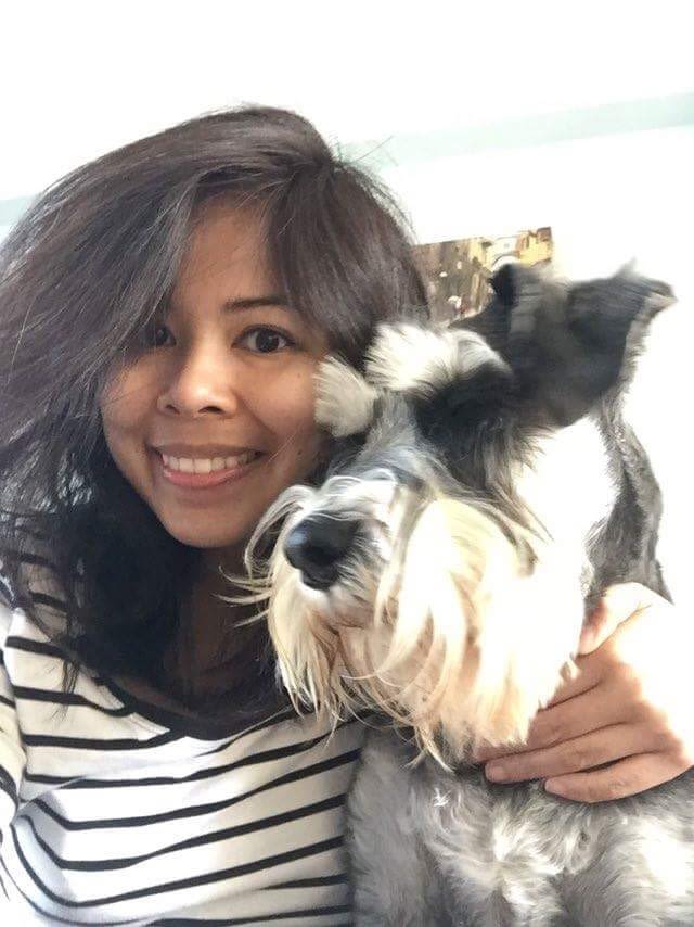 Dog Lover in Crowsnest / North Sydney Area
