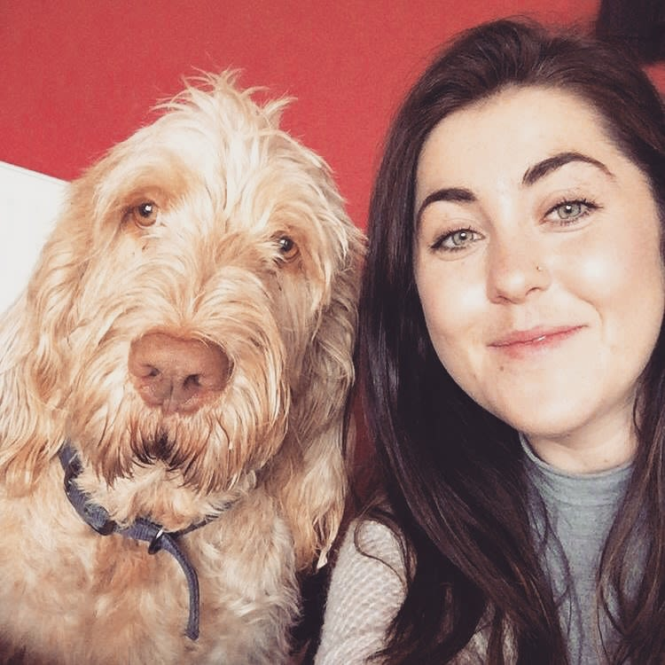 Animal nurse assistant and pet lover in Sydney
