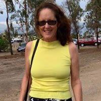 Fun cheerful pet sitter North Central and West Brisbane, Upper Kedron, Ferney Grove, Keparra, Mitchelton