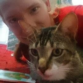 Caring Pet Sitter In Campbelltown