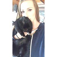Rabbit minder