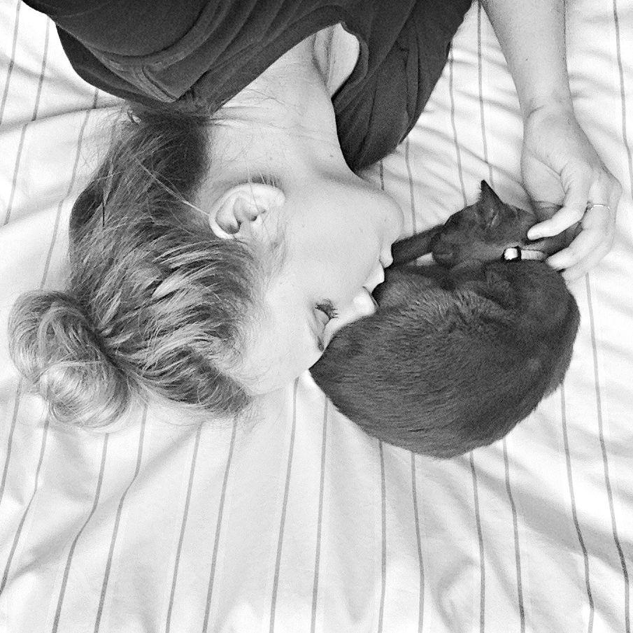 Pet Lover, Carer, Minder, Sitter from Melbourne CBD