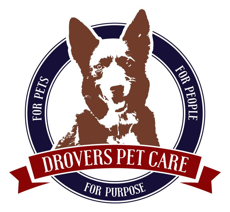 Drovers Pet Care