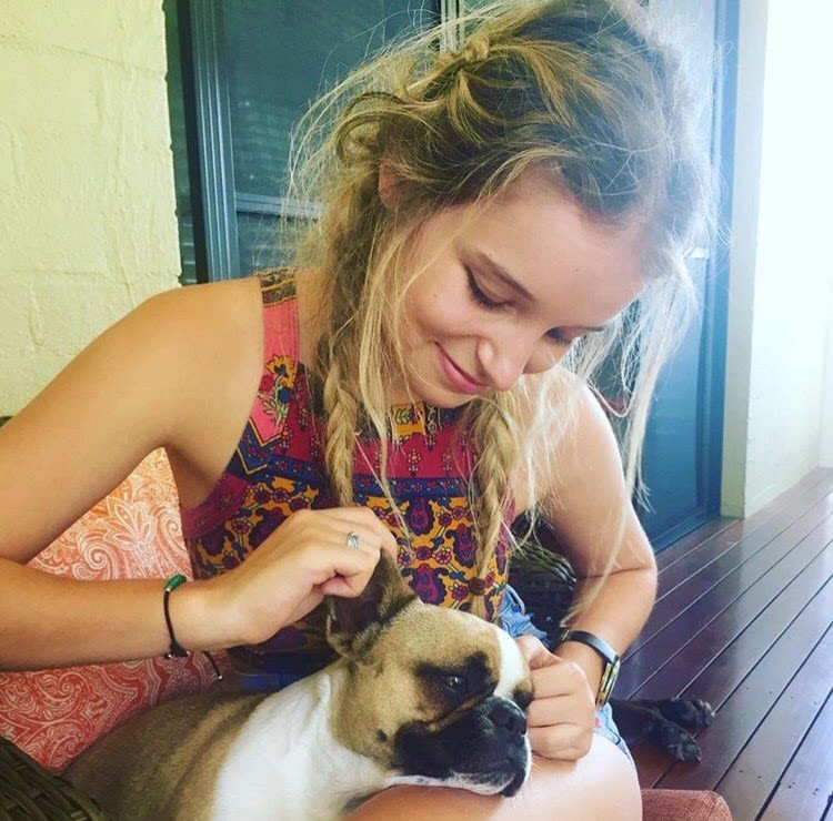 Pet Day Care, House Visiting and Dog Walking Brisbane