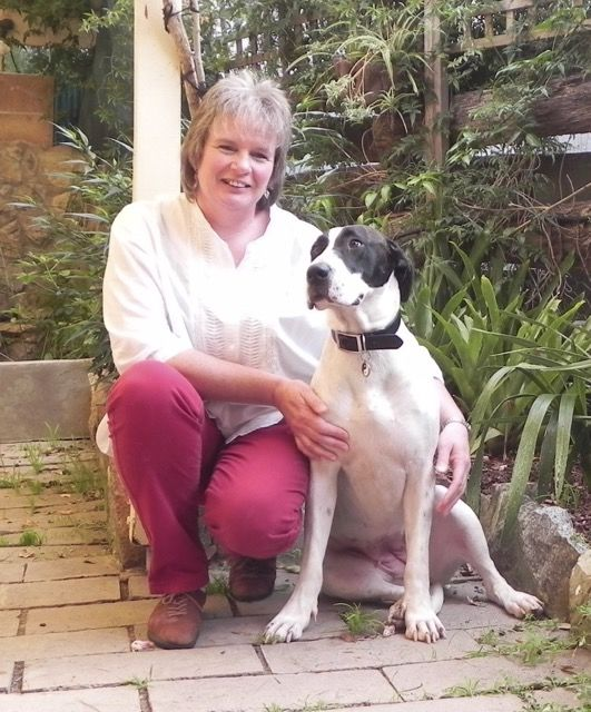 Safe, Reliable And Responsible Care For Your Pets, Home And Garden In Bega,