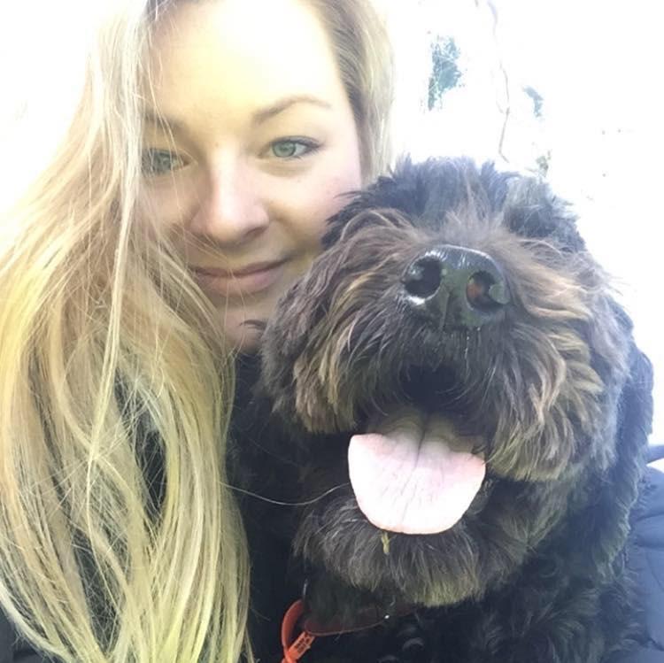 Pet Lover in Melbourne