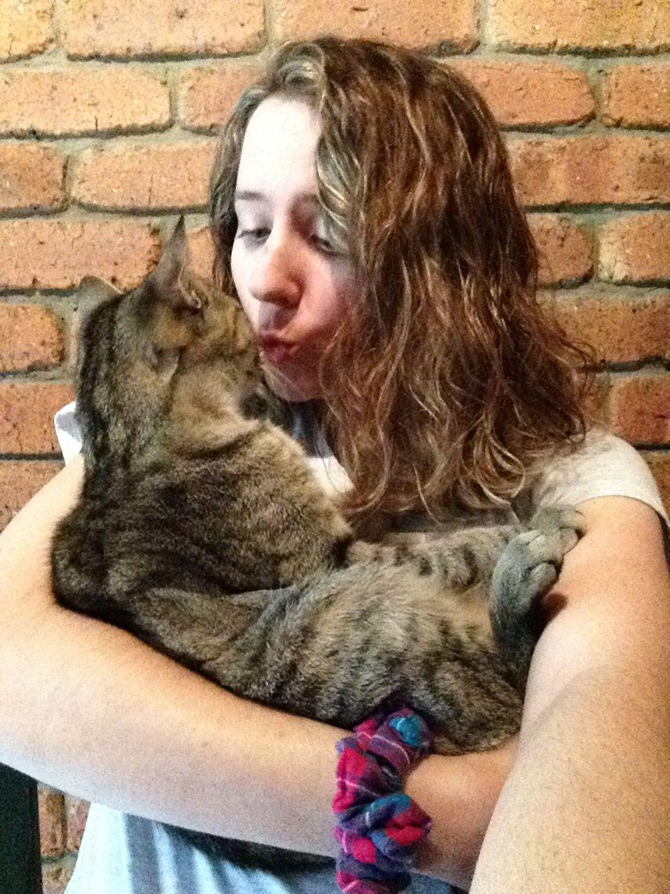 Caring Animal Lover in Yeronga
