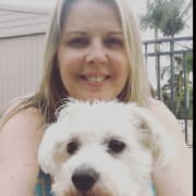 4Paws Pet Sitting Adelaide & Pet Wedding Assistant