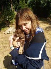 Fur Baby Lover