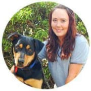 Swan Valley Pet Sitting - Cottage Stay on Dance Drive