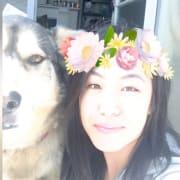 FUN, FLEXIBLE & TRUSTWORTHY DOG LOVER!