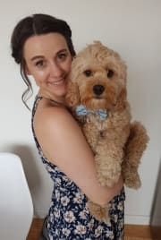 Reliable dog lover available in Werribee