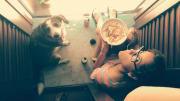 Loving Pet Sitter :)