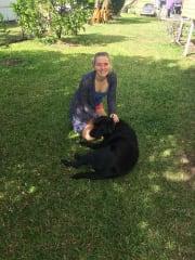 A Sunshine Coast Pet Lover