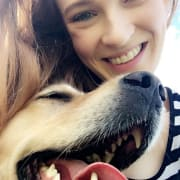 Pet loving almost Vet in Point Cook