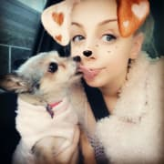 Loving and Reliable Pet Sitter and Dog Walker
