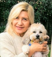 Experienced, Caring Pet Sitter in Parkwood, Gold Coast North