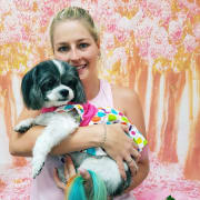 Pet lover and Groomer in Hervey Bay