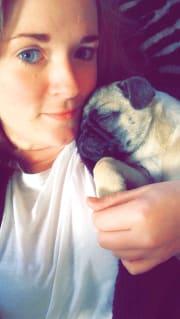 Fun and loving pet carer!