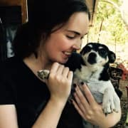 Reliable And Loving Pet Sitter