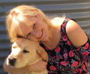 Experienced, Caring, honest, and reliable pet sitter.