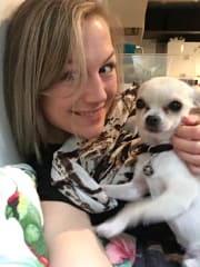 Devoted animal carer in St Kilda East