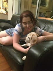 Loving Pet Sitter - North Brisbane & CBD