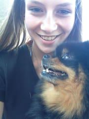 Loving, caring pet sitter on mornington peninsula