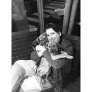 Williamstown Dog Lover